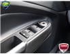 2018 Ford Escape SE (Stk: P6011) in Oakville - Image 17 of 24