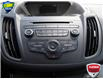 2018 Ford Escape SE (Stk: P6011) in Oakville - Image 18 of 24