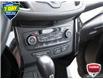 2018 Ford Escape SE (Stk: P6011) in Oakville - Image 20 of 24