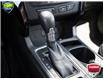 2018 Ford Escape SE (Stk: P6011) in Oakville - Image 21 of 24