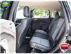 2018 Ford Escape SE (Stk: P6011) in Oakville - Image 23 of 24