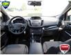 2018 Ford Escape SE (Stk: P6011) in Oakville - Image 24 of 24