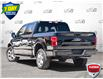 2019 Ford F-150 XLT (Stk: P6005) in Oakville - Image 4 of 27