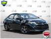 2018 Toyota Corolla LE (Stk: P6008A) in Oakville - Image 1 of 28