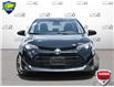 2018 Toyota Corolla LE (Stk: P6008A) in Oakville - Image 2 of 28