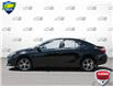 2018 Toyota Corolla LE (Stk: P6008A) in Oakville - Image 3 of 28