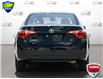 2018 Toyota Corolla LE (Stk: P6008A) in Oakville - Image 5 of 28