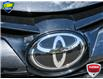 2018 Toyota Corolla LE (Stk: P6008A) in Oakville - Image 9 of 28