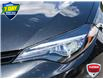 2018 Toyota Corolla LE (Stk: P6008A) in Oakville - Image 10 of 28