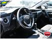 2018 Toyota Corolla LE (Stk: P6008A) in Oakville - Image 13 of 28
