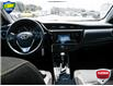 2018 Toyota Corolla LE (Stk: P6008A) in Oakville - Image 25 of 28