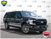 2019 Ford F-150 XLT (Stk: 1T598A) in Oakville - Image 1 of 27