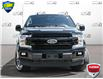 2019 Ford F-150 XLT (Stk: 1T598A) in Oakville - Image 2 of 27