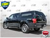 2019 Ford F-150 XLT (Stk: 1T598A) in Oakville - Image 4 of 27