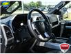 2019 Ford F-150 XLT (Stk: 1T598A) in Oakville - Image 13 of 27