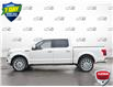 2019 Ford F-150 Limited (Stk: 1T720A) in Oakville - Image 3 of 29