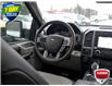 2019 Ford F-150 Limited (Stk: 1T720A) in Oakville - Image 29 of 29
