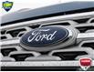 2018 Ford Explorer XLT (Stk: D1T809A) in Oakville - Image 8 of 29