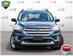 2018 Ford Escape SE (Stk: P6044) in Oakville - Image 2 of 27