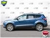 2018 Ford Escape SE (Stk: P6044) in Oakville - Image 3 of 27
