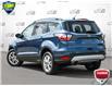 2018 Ford Escape SE (Stk: P6044) in Oakville - Image 4 of 27