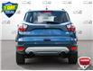 2018 Ford Escape SE (Stk: P6044) in Oakville - Image 5 of 27