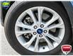 2018 Ford Escape SE (Stk: P6044) in Oakville - Image 6 of 27