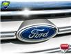 2018 Ford Escape SE (Stk: P6044) in Oakville - Image 9 of 27