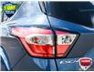 2018 Ford Escape SE (Stk: P6044) in Oakville - Image 12 of 27