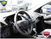 2018 Ford Escape SE (Stk: P6044) in Oakville - Image 13 of 27