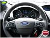 2018 Ford Escape SE (Stk: P6044) in Oakville - Image 14 of 27