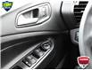 2018 Ford Escape SE (Stk: P6044) in Oakville - Image 17 of 27