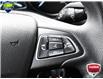 2018 Ford Escape SE (Stk: P6044) in Oakville - Image 18 of 27