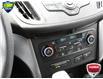 2018 Ford Escape SE (Stk: P6044) in Oakville - Image 20 of 27