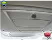 2018 Ford Escape SE (Stk: P6044) in Oakville - Image 22 of 27