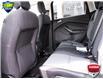 2018 Ford Escape SE (Stk: P6044) in Oakville - Image 24 of 27