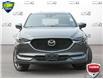 2019 Mazda CX-5 Signature (Stk: P6031) in Oakville - Image 2 of 27