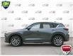2019 Mazda CX-5 Signature (Stk: P6031) in Oakville - Image 3 of 27
