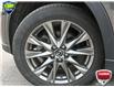2019 Mazda CX-5 Signature (Stk: P6031) in Oakville - Image 6 of 27