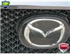 2019 Mazda CX-5 Signature (Stk: P6031) in Oakville - Image 9 of 27