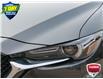 2019 Mazda CX-5 Signature (Stk: P6031) in Oakville - Image 10 of 27