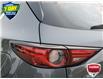 2019 Mazda CX-5 Signature (Stk: P6031) in Oakville - Image 12 of 27
