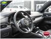 2019 Mazda CX-5 Signature (Stk: P6031) in Oakville - Image 13 of 27
