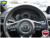 2019 Mazda CX-5 Signature (Stk: P6031) in Oakville - Image 14 of 27