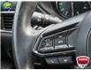 2019 Mazda CX-5 Signature (Stk: P6031) in Oakville - Image 18 of 27