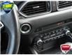 2019 Mazda CX-5 Signature (Stk: P6031) in Oakville - Image 20 of 27