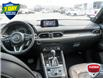 2019 Mazda CX-5 Signature (Stk: P6031) in Oakville - Image 25 of 27