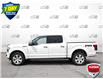 2019 Ford F-150 Platinum (Stk: P6051) in Oakville - Image 3 of 27
