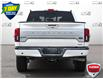 2019 Ford F-150 Platinum (Stk: P6051) in Oakville - Image 5 of 27