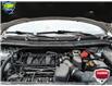 2018 Ford Explorer XLT (Stk: 1T773A) in Oakville - Image 8 of 27